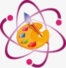 picto-webmastering