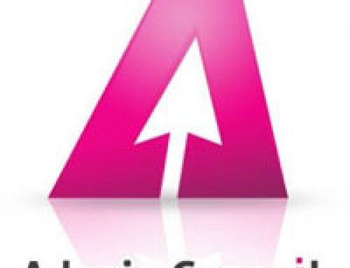 LogZine lance Adagio Conseil et Services !