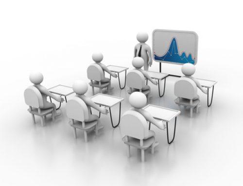 Formation Continue en Entreprise: Le plan de formation pour financer vos besoins