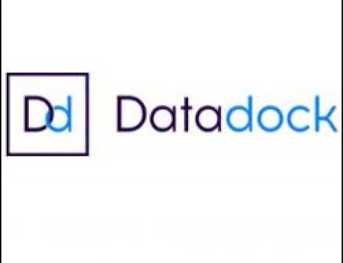 Data-dock: LOGZINE – Adagio Formation est désormais référençable !